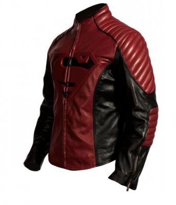 desain jaket